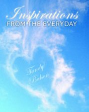 Tandy's First Boook - Inspirations From The Everday